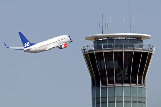 Le but des compagnies avec la clause de« no show»:éviter que les passagers achètent un aller-retour, plus économique, pour au final n'effectuer que l'un ou l'autre.
