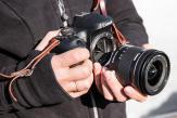Reflex Canon: quels sont les premiers objectifs à s'acheter en priorité ?