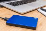 Les meilleurs disques durs externes portables