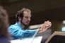 Ondrej Adamek dirigera quatre solistes et douze choristes dans« Seven Stones», à Aix.