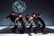 La Compagnie TTC Dance, créée en2013, présente son spectacle«Déjà-vu».