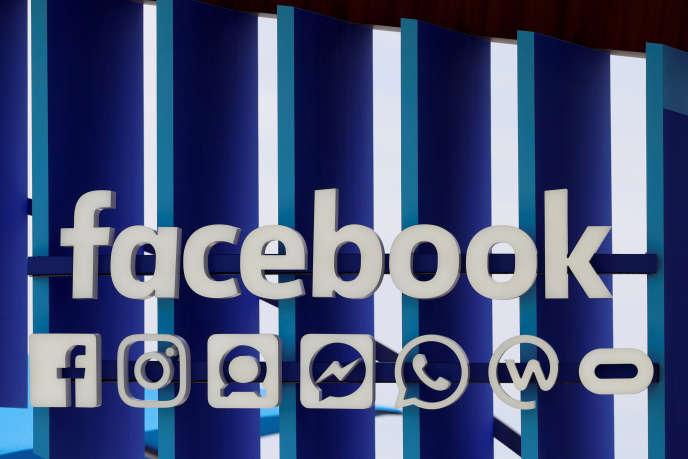 Facebook a connu ces derniers mois plusieurs problèmes techniques touchant la vie privée de ses utilisateurs.