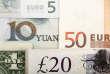 L'indice Big Mac permet de comparer les devises de quarante-huit pays, plus ceux de la zone euro.