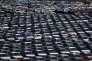 Au premier trimestre, Lectra a vu ses commandes auprès des constructeurs automobiles chuter de 54 % par rapport à 2017.