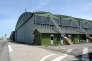 La base militaire de Francazal s'étend sur 300 hectares, à cheval sur trois communesen périphérie toulousaine.
