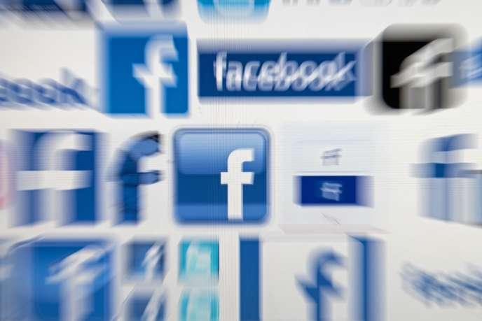 Ce n'est pas la première fois que Facebook supprime un document historique, avant de revenir sur sa décision.