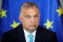 «Si les pays occidentaux décident de se laisser inonder par les migrants, c'est leur décision et c'est à eux d'en subir les conséquences. Ils ne doivent pas s'attendre à ce que nous fassions preuve de solidarité parce qu'eux non plus, n'ont pas fait preuve de solidarité à notre égard» (Viktor Orban, le 4 juillet, à Berlin).