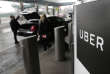 Uber complétera l'offre de bus durant la soirée, en assurant des trajets à la demande au prix fixe de 6euros, subventionnés par la ville de Nice.