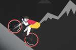 Le Tour de France 2018 débute ce samedi 7 juillet. Comme à chaque édition, moins d'un tiers des échappées devraient êtres victorieuses.