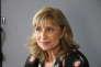 Raquel Peyraube, à Paris, le 5 juin.