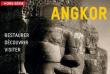 « Angkor, découvrir, restaurer, visiter », hors-série du «Monde», 100 pages, 8,50 euros en vente en kiosques et sur boutique.lemonde.fr.