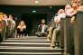 Rencontres Economiques d'Aix-en Provence, vendredi 6 juillet.