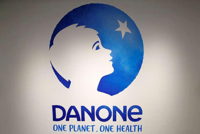 «Danone est percutée par ce qui apparaît de plus en plus comme le lot commun des grandes entreprises : un regard beaucoup plus acéré, parfois déformant, de la société sur leurs pratiques»
