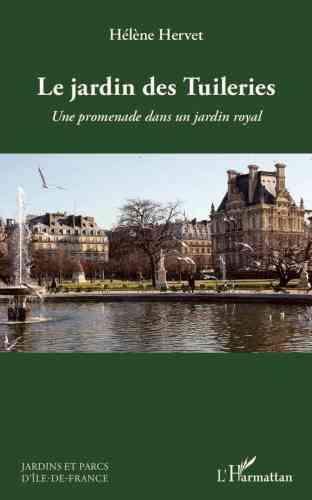 L'auteure de cette «invitation à la promenade» emmène ses lecteurs, sur les traces de Le Nôtre, dans la grande allée du jardin parisien, sur la terrasses des Feuillants ousous le grand couvert. De Catherine de Médicis à Napoléon III, l'histoire de Francey est racontée plaisamment. Ondéambule ainsi de statue en statue ou autour dugrand bassin rond, qui attend, lui, le retour des petits bateaux…