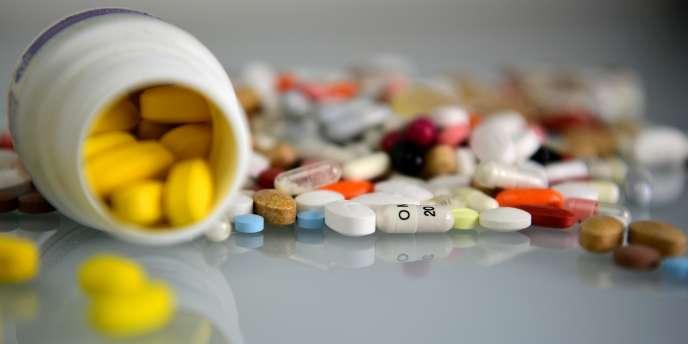 Des mesures en faveur de l'industrie pharmaceutique ont été annoncées mardi 10 juillet à l'occasion du Conseil stratégique des industries de santé.