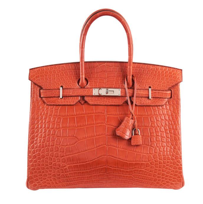 Vente Hermès Traditionnelle De Sacs A MonacoLa H2YbW9eEDI