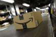 Le « Prime Day » propose de lundi, minuit, à mardi, minuit, des réductions réservées aux abonnés premium d'Amazon.