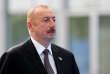 «Le fils a remplacé le père en 2003 et s'est mis à réprimer plus durement encore les droits et libertés des citoyens, instaurant en Azerbaïdjan une véritable dictature» (Le président de l'Azerbaïdjan, Ilham Aliev, au sommet de l'Otan, le 12 juillet, à Bruxelles).