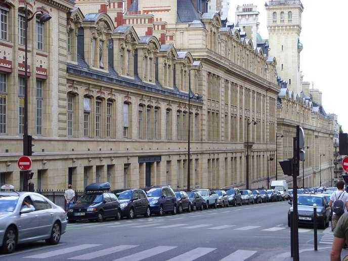 L'université de la Sorbonne est la troisième européenne pour la qualité de son enseignement en 2018, selon «Times Higher Education».