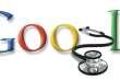 Un patient avec une langue verte a suscité la perplexité du médecin qu'il consultait, jusqu'à ce qu'une recherche sur Google lève le mystère.
