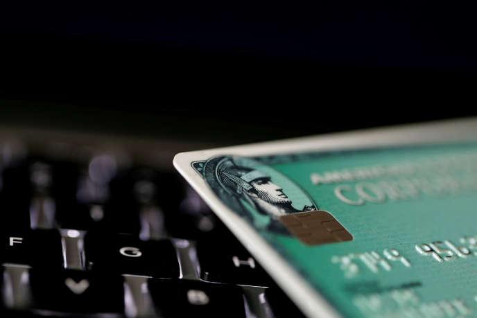 Les entreprises piratées sont en grande partie américaines.