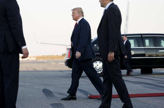 Trump poutine rencontre rencontre gang bang rencontre turc rencontre site