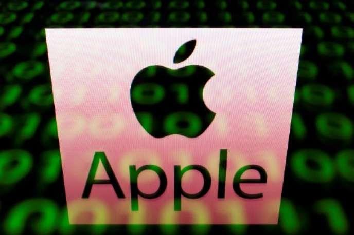 L'ancien ingénieur d'Apple arrêté est accusé d'avoirtéléchargé des documents confidentiels pour les transmettre à une start-up chinoise.