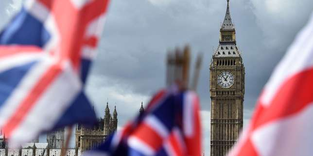 les-citoyens-européens-de-plus-en-plus-nombreux-à-quitter-le-royaume-uni