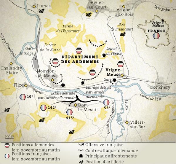 11 novembre Vrigne-Meuse, la bataille de trop . 7a0655a_10861-zfpldi.u852k