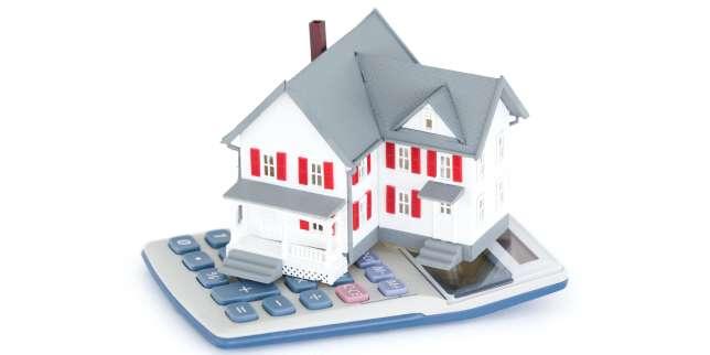 Pour un capital emprunté de 150 000 euros à 1,5% sur 20 ans, la mensualité de l'assurance se situe entre 65 et 164 euros par mois.