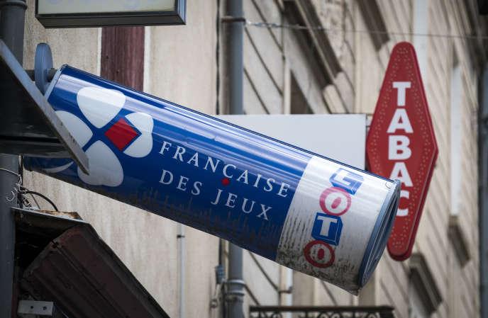 A elle seule, la finale France-Croatie a engagé 67 millions d'euros de mises sur le match.