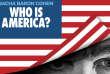 Who is America ? de Sacha Baron Cohen.
