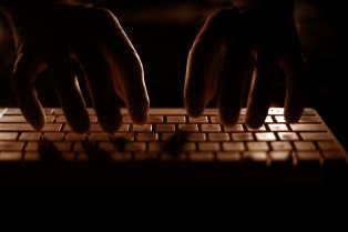 Le ministère des affaires étrangères a été victime d'un piratage.