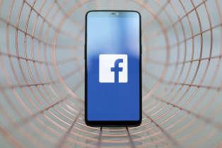 pixels facebook