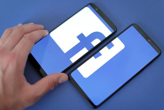 Facebook a fait état d'une nouvelle faille informatique ayant mis en danger des données de ses utilisateurs.