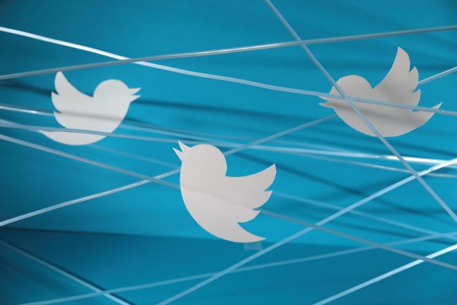 Twitter a estimé que le message de menaces visantRochelle Ritchie ne contrevenait pas à son règlement.