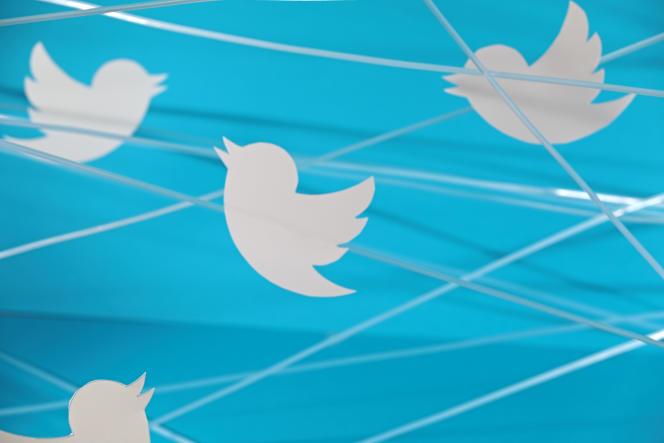 Le compte @sweden aura posté près de 200 000 tweets en sept ans.