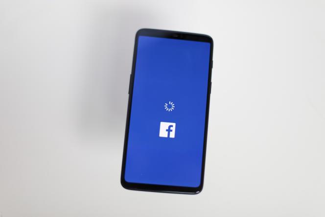 Facebook subit régulièrement des pannes.
