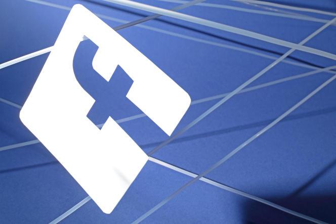 Facebook est l'une des entreprises les plus à la pointe dans le domaine de l'intelligence artificielle.