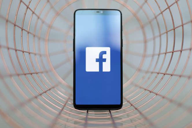 Facebook a annoncé le lancement de sa cryptomonnaie libra, mardi 18 juin.