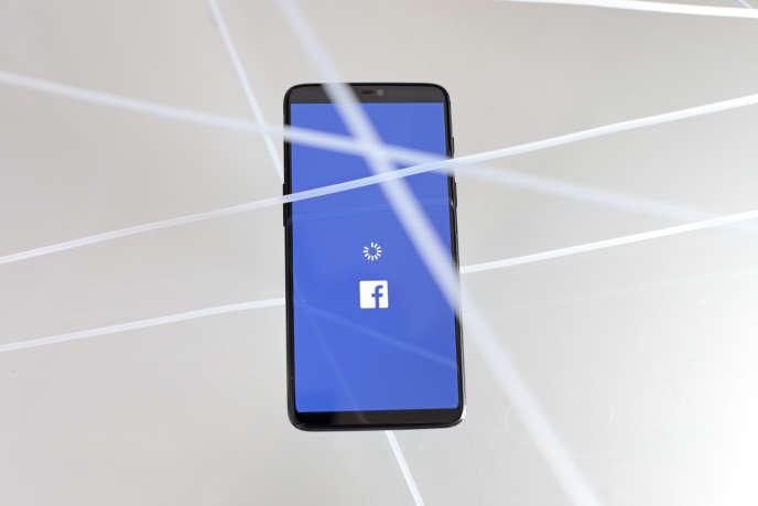 Facebook est né il y a exactement quinze ans, le 4 février 2004.