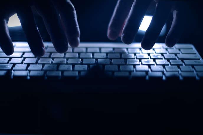 La Commission nationale de l'informatique et des libertés a été informée de 742violations de données personnelles, concernant 33,7millions d'individus.