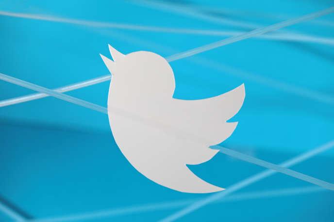 La sponsorisation des tweets faisant référence à de grands débats de société sera contrôlée.