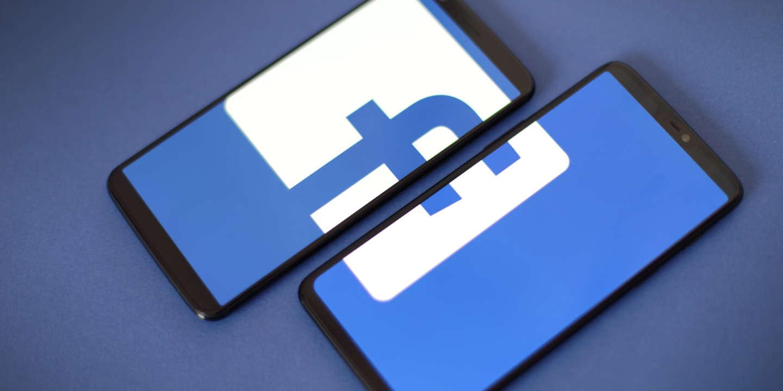 Facebook supprime la page de Boris LeLay, figure de la fachosphère