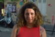 «Après mon bac, je me suis dit :il faut prendre des risques ! Visiblement les miens ont payé... » Sarah Bouteldja, 23 ans,bac pro en alternance, mention très bien, a aujourd'hui sous sa responsabilité une vingtaine de conseillers chez GRDF