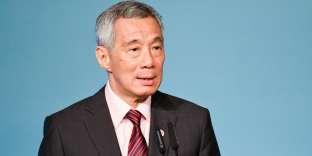 Le dossier médical du premier ministre, Lee Hsien Loong, était spécifiquement visé par les pirates, affirment les autorités singapouriennes.