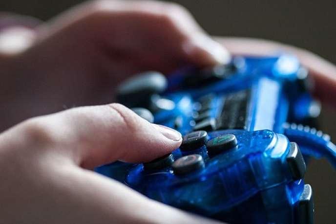 L'Organisation mondiale de la santé veut faire inscrire l'addiction aux jeux vidéo dans la prochaine classification des maladies.