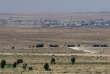 La Jordanie a indiqué de son côté que ces Syriens allaient être transférés vers le Canada, l'Allemagne et le Royaume-Uni.