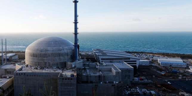 Pour Bruno Le Maire, les «dérives» de la filière nucléaire sont «inacceptables»
