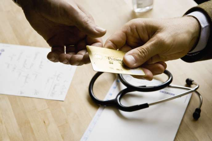 Certains frais médicaux peuvent être pris en charge